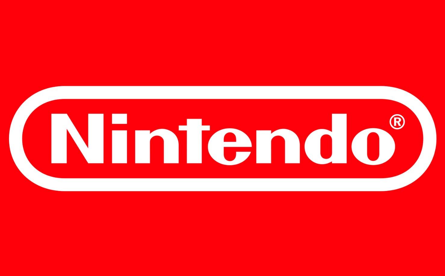 Las filtraciones de Nintendo continúan con el lanzamiento masivo de prototipos de juegos, código fuente y más