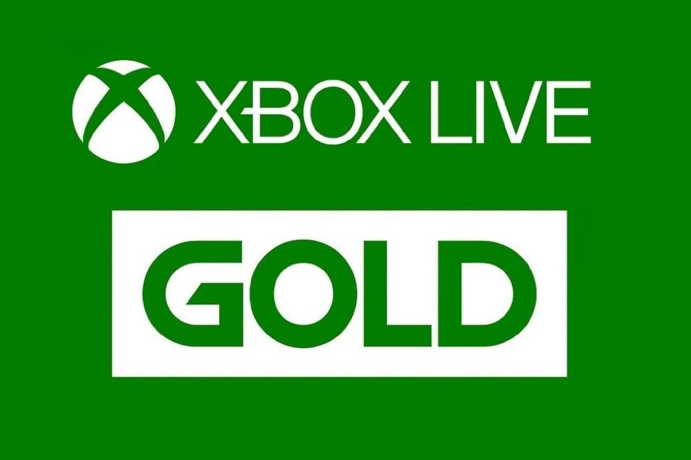 Xbox Live Gold podría ser historia: rumores apuntan a que pasaría a ser gratuito