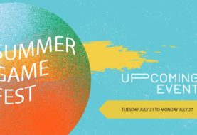 Microsoft confirmó un nuevo evento: se viene el Summer Game Fest Demo Event para Xbox One