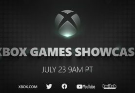 Microsoft ya cuenta con la fecha de presentación de los juegos para Xbox Series X
