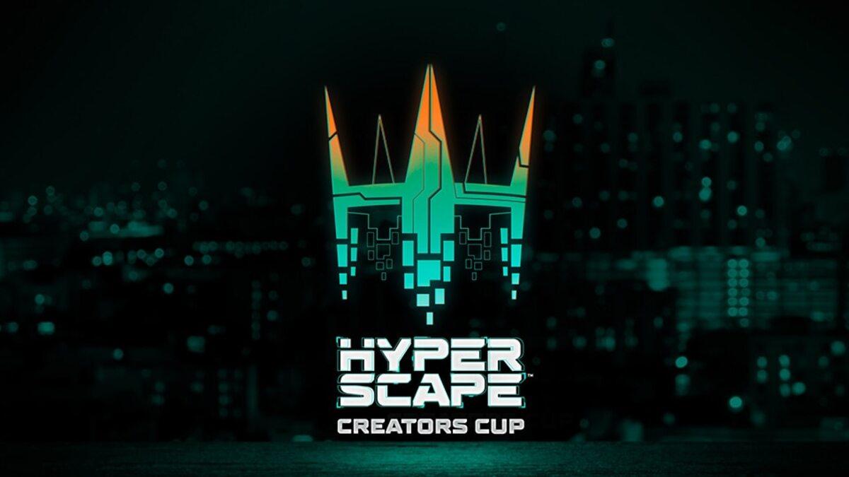Comienza la Hyper Scape Creators Cup: cómo es el nuevo torneo de esports de Ubisoft que reparte 50 mil dólares