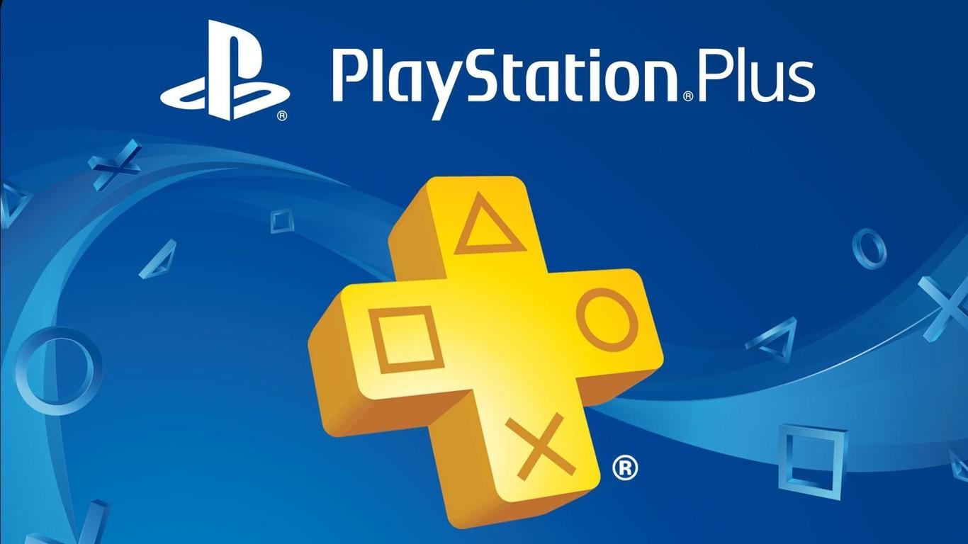 PlayStation Plus para todos: Sony anunció un nuevo fin de semana gratuito