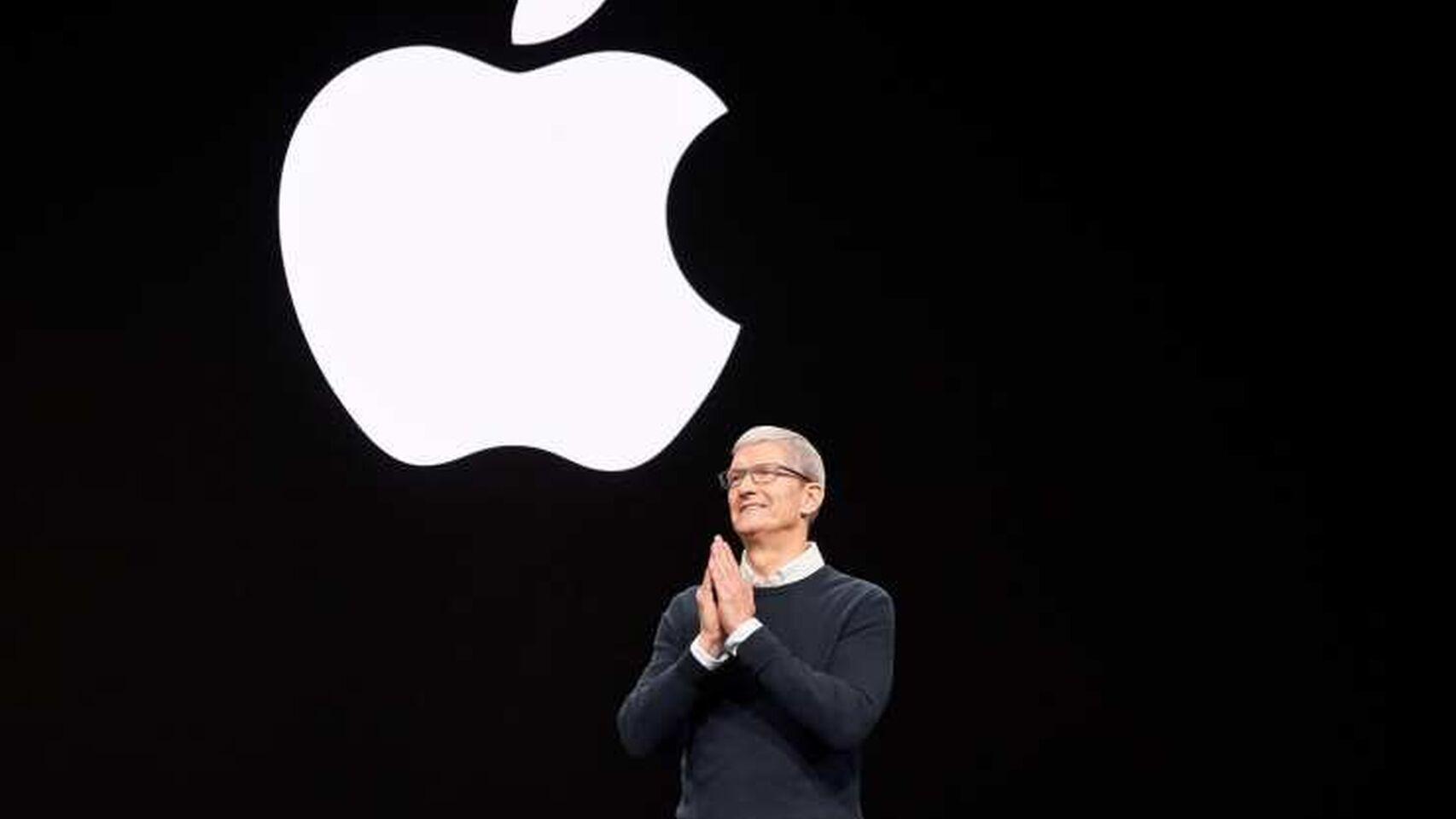 Apple eliminó definitivamente la cuenta de Epic Games de App Store