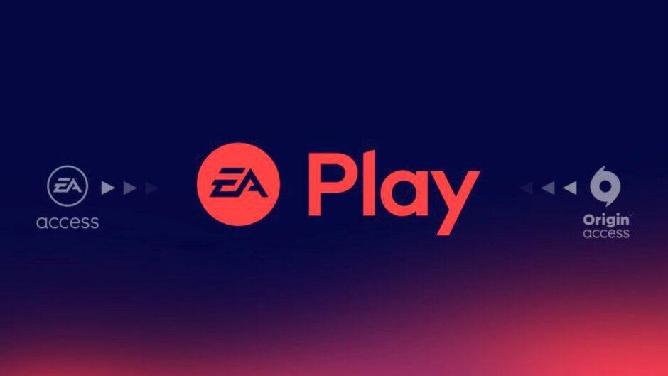 EA Play, el servicio de juegos por suscripción, confirmó la fecha de debut en Steam