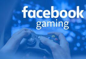 Facebook Gaming desembarcó en los celulares de Apple, pero con restricciones