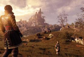 Focus Home Interactive anuncia que GreedFall ya superó el millón de copias vendidas
