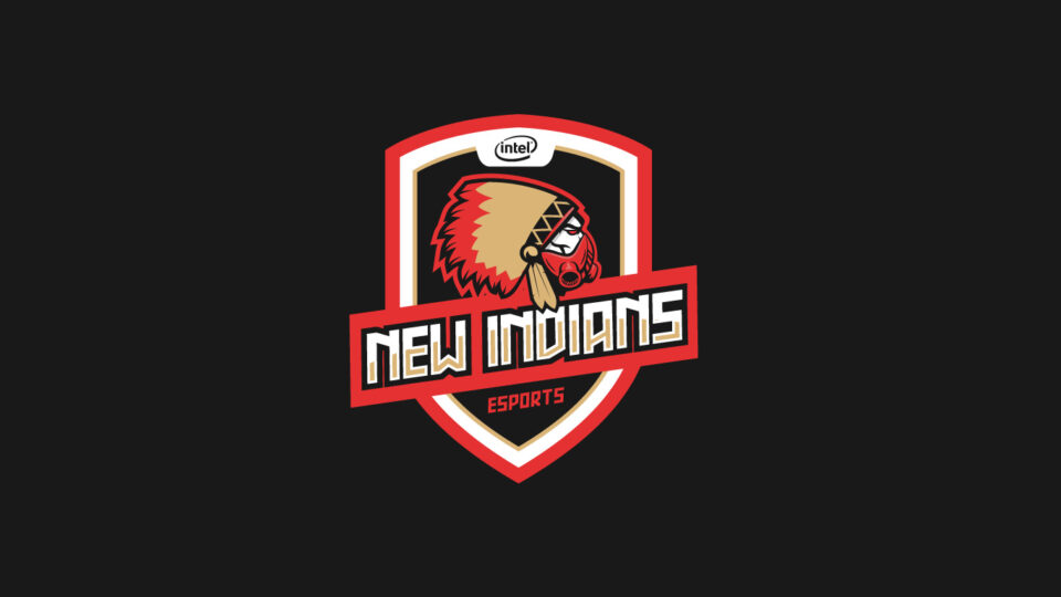 New Indians - Intel