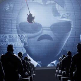 Epic Games se sigue peleando con Apple: quieren que el juego vuelva a la Store