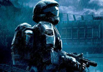 Halo 3: ODST comenzará la beta para PC pronto con una gran cantidad de contenido