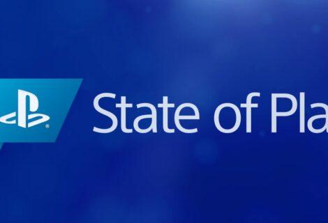 [FINALIZADO] Todos los juegos del evento digital State of Play centrado en PS4 y PS VR