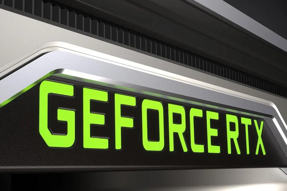 Nvidia RTX 3090: un informe confiable asegura que tendrá 24GB de RAM GDDR6X