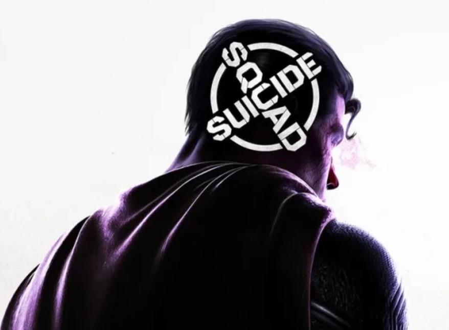 Confirmado: Rocksteady está haciendo un juego sobre Sucidide Squad Game