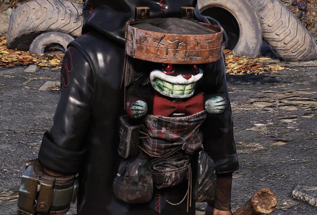 Fallout 76 pone a disposición artículos especiales: serán gratis durante este fin de semana por la QuakeCon 2020