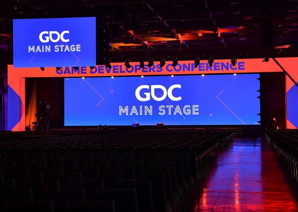 Game Developers Conference: pasó su fecha para 2021 y se hará en julio en formato híbrido