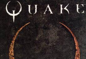 Bethesda está regalando copias del primer Quake por la QuakeCon 2020