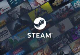 La próxima edición del Steam Game Festival se realizará en octubre