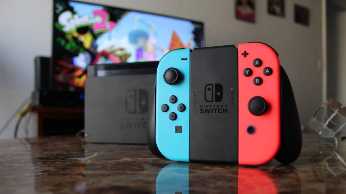 Nintendo sextuplicó sus ganancias desde la pandemia de coronavirus: qué videojuegos impulsaron las ventas