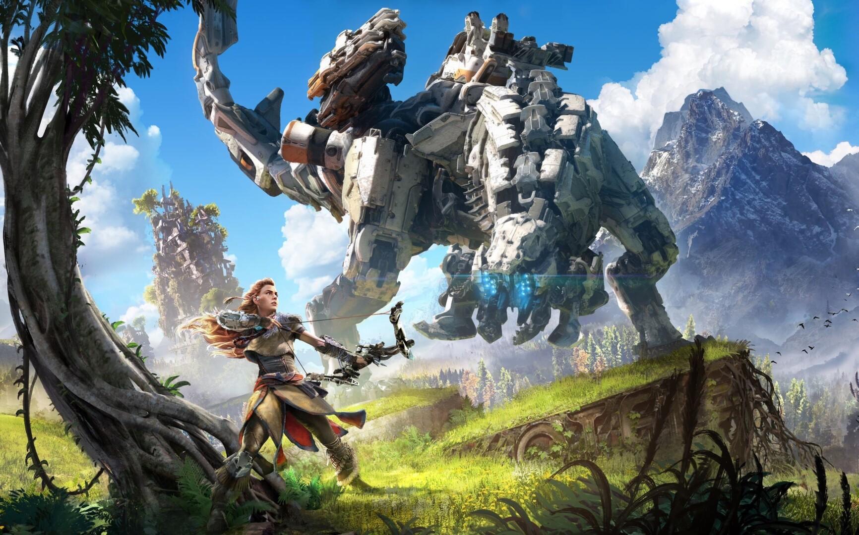 Sony anunció cuáles son los videojuegos de diciembre que estarán disponibles en PlayStation Now