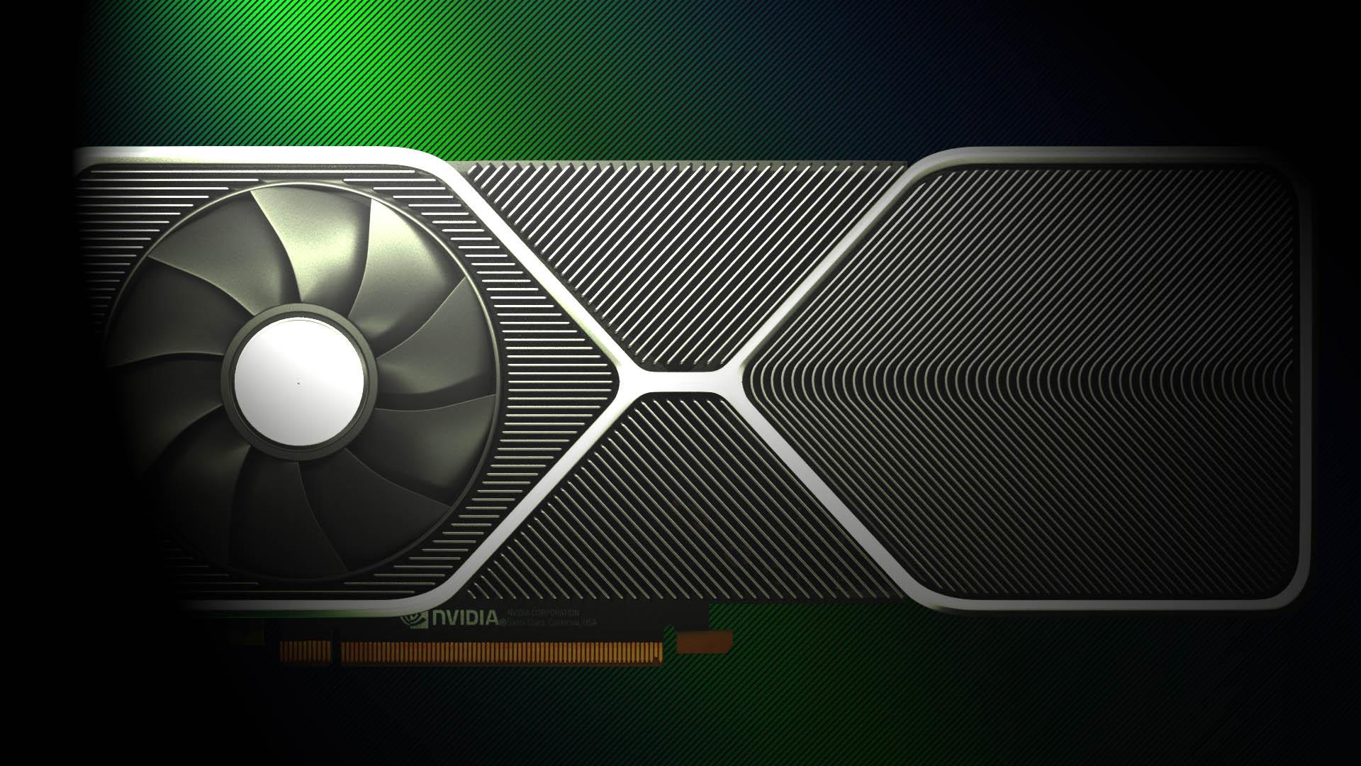 Nvidia prepara un evento sorpresa para el 1 de septiembre con una especial cuenta regresiva