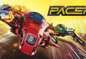R8 Games confirmó el lanzamiento de Pacer para el mes de septiembre y anunció en que plataformas estará disponibles