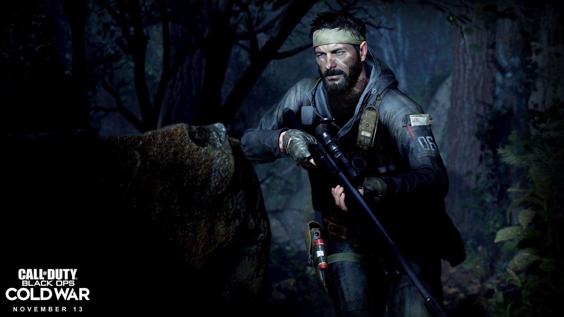 Call of Duty: Black Ops Cold War y su relación con Warzone: qué pasará con el battle royale gratuito