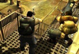Luego de 17 años de su lanzamiento IO interactive confirmó que Freedom Fighters volverá a estar disponible para PC