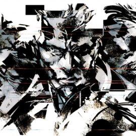 Auguran un posible regreso de la saga Metal Gear