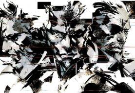 Metal Gear Solid y Metal Gear Solid 2: Substance saldrían en PC según un listado que apareció en Taiwán