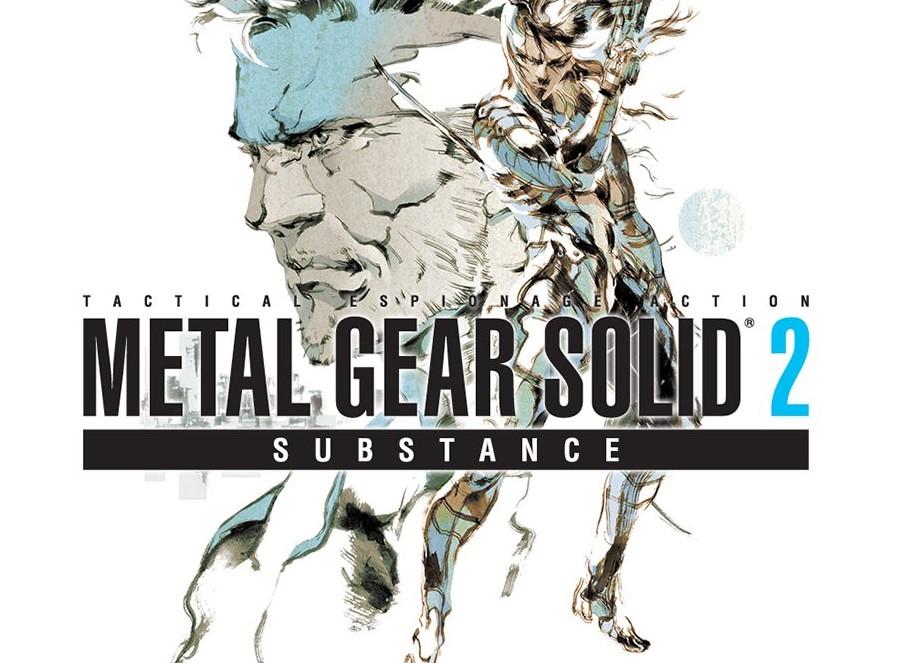 Metal Gear Solid 1 y 2 vuelven a PC: GOG los lanzó junto a otro juego de la saga