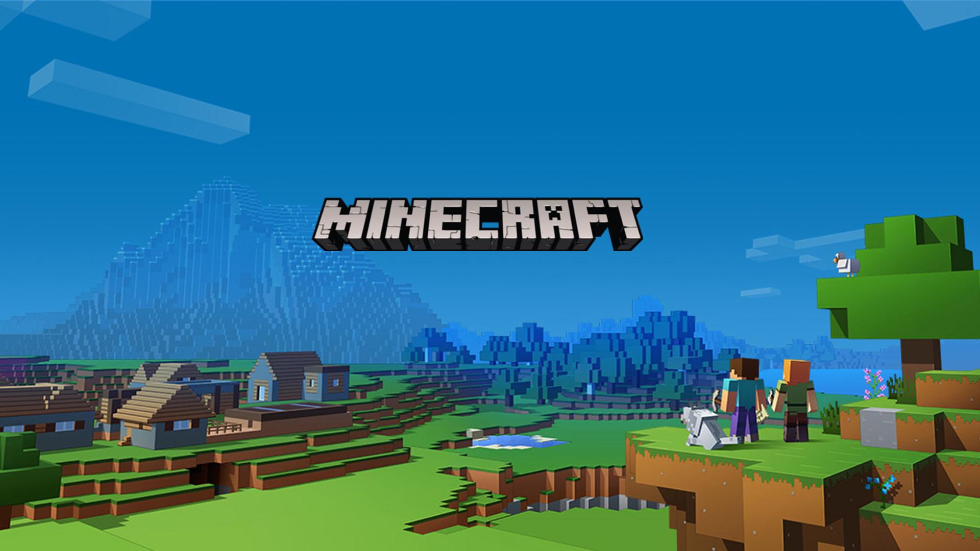 Minecraft habilita la realidad virtual en su versión para PlayStation 4