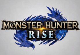 Nintendo anunció dos nuevos juegos de Monster Hunter exclusivos para Switch