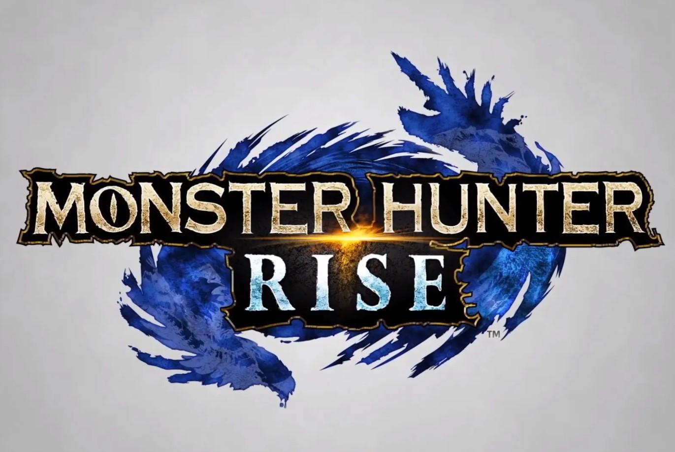 Monster Hunter Rise destronó a Super Mario 3D World en Japón: el termómetro de los lanzamientos