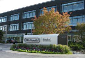 Bloomberg: Nintendo planea nuevos juegos para Switch y extiende el ciclo de vida de la consola
