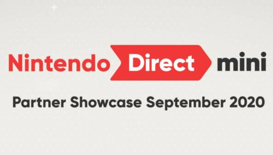 [FINALIZADO] Nintendo presentó novedades de third parties en un Direct Mini