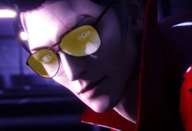A raíz del COVID-19, No More Heroes 3 retrasó su lanzamiento para 2021