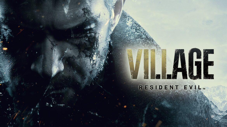 Resident Evil Village envía 3 millones de unidades, la serie supera los 100 millones