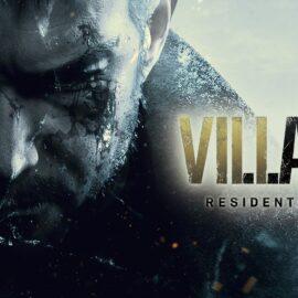 Resident Evil Village confirmó su lanzamiento en mayo y muchas sorpresas