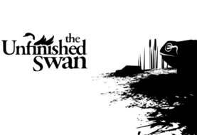 Annapurna Interactive confirmó que The Unfinished Swan también estará disponible para iOS y PC