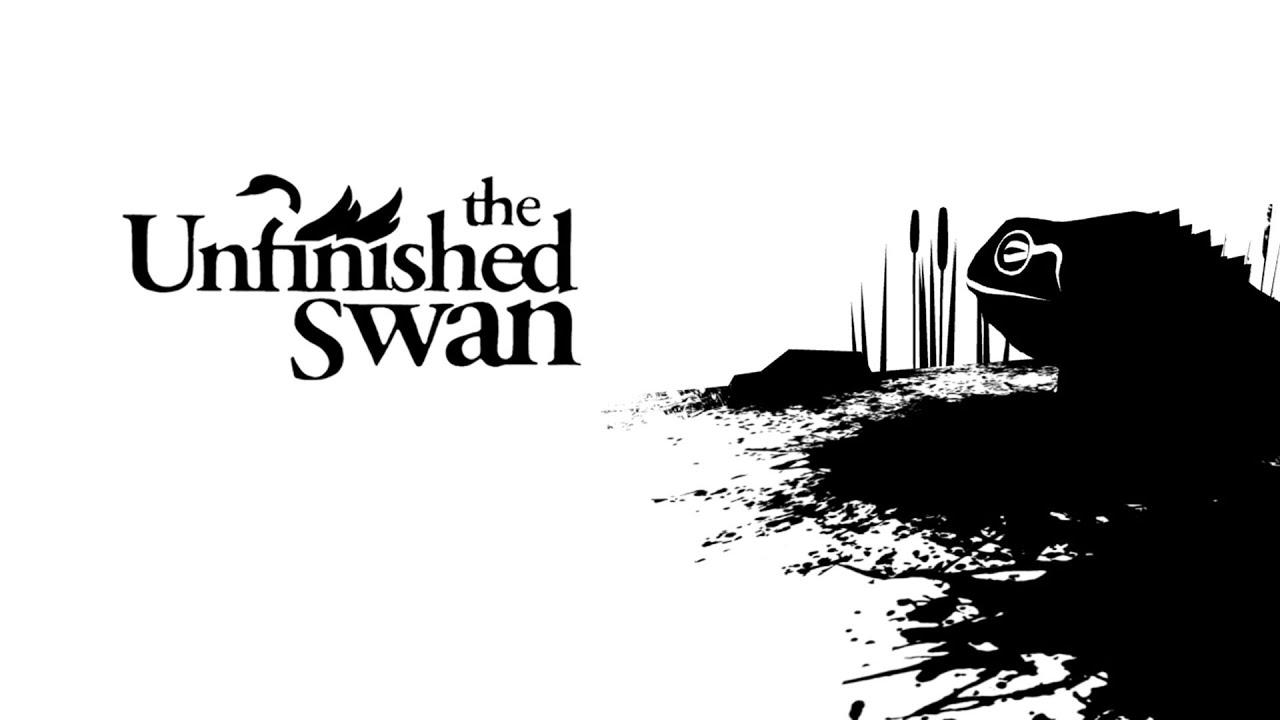 Annapurna Interactive confirmó que The Unfinished Swan también estará disponible para iOS y PC