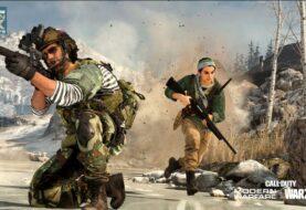 Farah y Nikolai, los nuevos operadores que se suman en la Temporada 6 de Call of Duty: Warzone