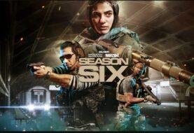 Call of Duty: Modern Warfare y Warzone, Temporada 6: los detalles del Pase de Batalla, modos de juego y la llegada de Farah