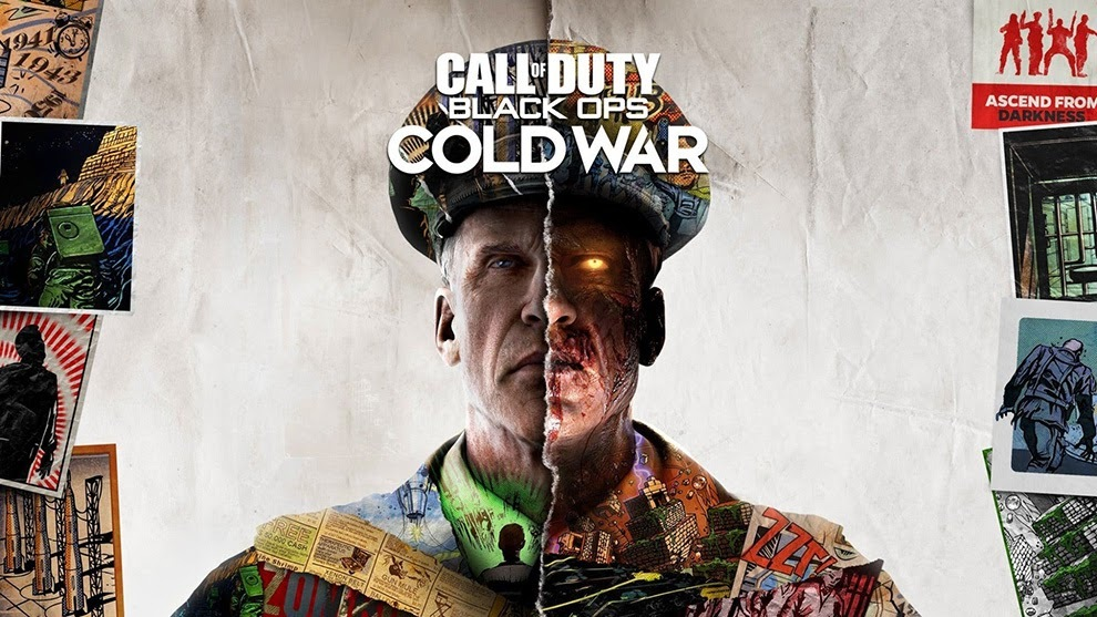 Se conocieron los requisitos mínimos y recomendados para la beta de Call of Duty: Black Ops Cold War en PC