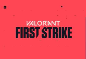 Cómo será First Strike: el primer torneo de Valorant organizado por Riot Games