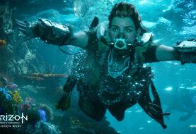 Horizon: Forbidden West tendrá su versión para PlayStation 4 en el 2021