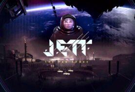 Jett: The Far Shore retrasa su lanzamiento y se publicará el próximo año