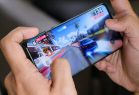Cinco consejos para aprovechar al máximo el Motorola Edge con los videojuegos