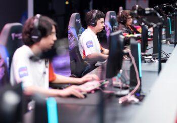 Worlds 2020: Rainbow 7 cayó frente a PSG Talón en su debut en el Mundial de League of Legends