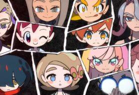 World's End Club hace su estreno este fin de semana en Apple Arcade y llegará a Nintendo Switch el próximo año