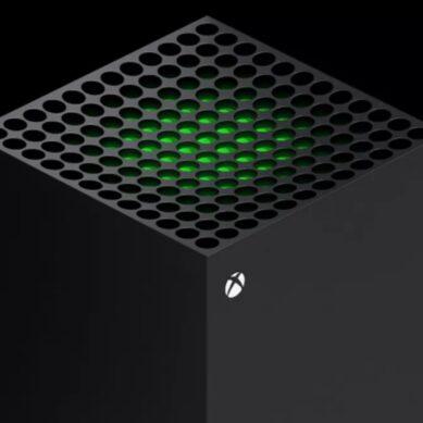 Microsoft reconoció los problemas de Xbox Series X con los juegos third party
