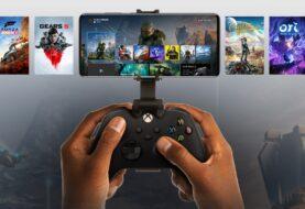 Microsoft lanzó la primera beta abierta de Xbox remote play para jugar desde tu Android